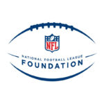 NFL Foundation Logo